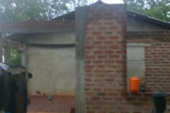 Gayans house