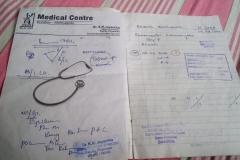 Arztbrief
