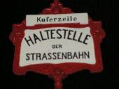 Kuferzeilealign=middle