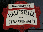 Rosenkranzalign=middle