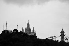 Barcelona 2017