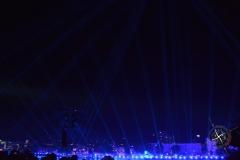 Klangwolke 2016