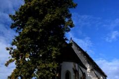 St. Michael ob Rauchenödt - Mühlviertel